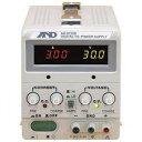 直流安定化電源 AD-8735D<A&D>