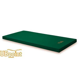 ユービーポイントマットレス 通気タイプ レギュラー90cm幅 PM09-A9008<プラッツ>
