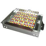 簡易型カプセル充填機#00〜#3 MCF-100V