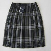 オリーブデオリーブスクールOLIVEdesOLIVESchoolスクールスカート高校制服JE772-87