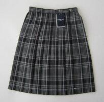 オリーブデオリーブスクールOLIVEdesOLIVESchoolスクールスカート高校制服JE769-06