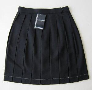 オリーブデオリーブスクール スクール スカート