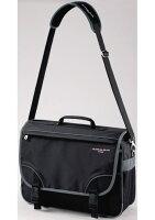 オリーブデオリーブスクール3wayバッグ(スクールバッグ)通学/リュック/手提げバッグ/ショルダーバッグ