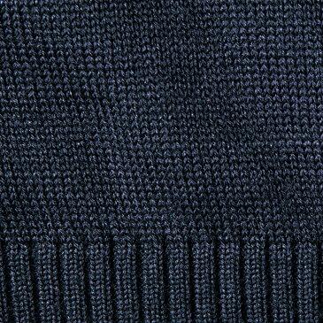 【男女兼用】Vネックセーター(ウール混)紺・黒・チャコールグレー スクールニット SCHOOL scene スクールシーン 丸洗いOK!/静電防止/肩伸び防止/毛玉が出にくい/速乾