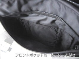 adidasアディダススクールバッグサブバッグ/男の子/女の子/通学鞄/高校生/中学生/YC59003