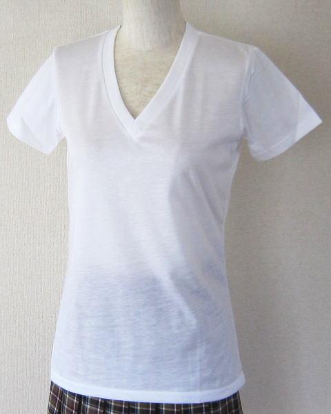 【ネコポスOK】セーラーズコンビニットシャツ (セーラーズインナー)KANKO カンコー学生服