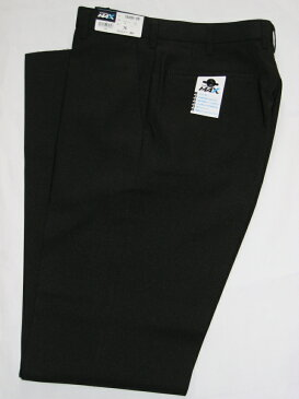サマースラックス W105〜120標準型学生ズボン トンボ学生服