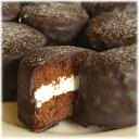 チョコケーキ5個セット