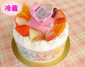 アレルギー対応ケーキおすすめショップ