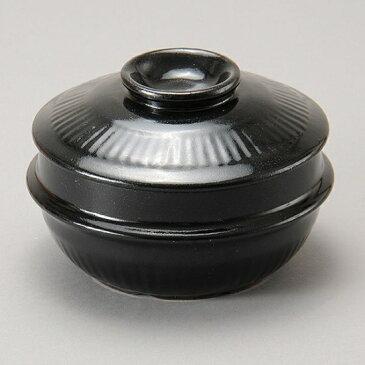 チゲ鍋12cm身蓋セット 中華食器 チゲ鍋 業務用
