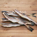 棒タラジャーキー 200g (スケソウ鱈)犬 おやつ 無添加 国産 北海道釧路産 手作り タラ ペット・ペットグッズ ドッグフード おやつ