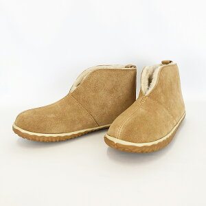 【SALE】 【ミネトンカ 公式】 MINNETONKA ミネトンカ レディースシューズ ショートブーツ TUCSON/トゥクソン ボアブーツ 内ボア 暖かい あったか 防寒 カジュアル スエード 新作 19年秋冬 19FW 靴 歩きやすい