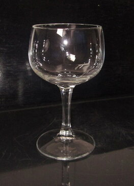 ショット ツヴィーゼル ドイツ製 ワイン 赤 白 洋酒 用 グラス プレミアム クリスタル 硝子 プロユース ソムリエ