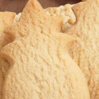 ハワイの手作りクッキーといえばホノルルクッキー♪ファッション誌、芸能人ブログでも紹介され...