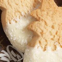 ハワイの手作りクッキーといえばホノルルクッキー♪ファッション誌でもテレビでも紹介され人気...