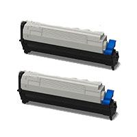 商品名:MIKASAリサイクルトナー参考型名:EPC-M3C3リサイクルトナー2本セット