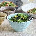 食器 和食器 みのる陶器 バウハウス ボウルL φ17.5×H9.3cm うつわ 日本製 美濃焼 盛り鉢 丼 どんぶりおしゃれ 食器