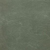 方形天然石材スレートグリーン
