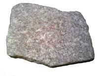 乱形石材規格材御影石