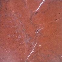 天然石材規格品大理石赤系大理石
