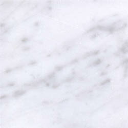 白大理石 天然石材タイル★ビアンコカララ300角t10【RCP】