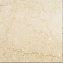 ボテチーノクラシコ天然石材規格品大理石