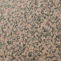 天然石材御影石規格品タイルJB規格材床敷石赤御影バーナー