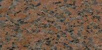 天然石材御影石規格品タイル本磨き規格材G562