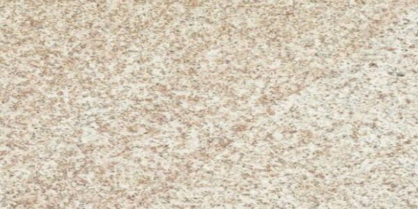 ペットひんやりクールマットベッドサビ御影石敷石G682ビシャン 300x600x20