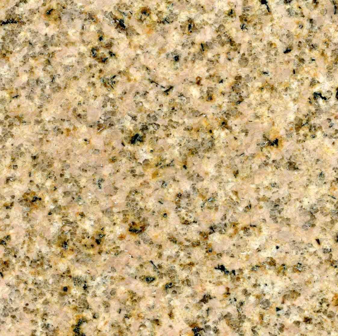 G682 300x600xt20 for Granito color beige