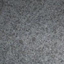 天然石材御影石規格品タイル黒御影バーナー規格材G684