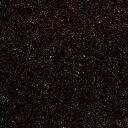 黒御影石材敷石ロイヤルブラック(山 西 黒)本磨 600角t20