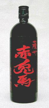 薩州赤兎馬(せきとば)720ml