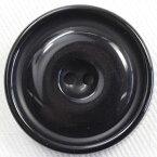 水牛調やナット調、最高傑作のプラスチックボタン(GT71-09 15mm 1個入)