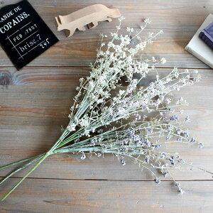 ワイルドグラス造花インテリア47841スワッグ花束リアルギフトお祝いミニおすすめおしゃれ