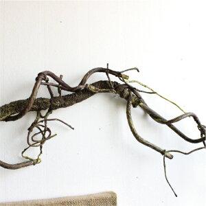 ラージツイッグブランチ枝造花インテリア0102