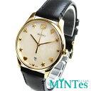 グッチ Gタイムレス マザーオブパール レディース 腕時計 YA1264044 ゴールド ブラック GG ホワイトシェル レザー 【中古】