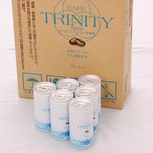 カフェコロンより安くて高品質!オーガニックコーヒー豆、乳酸菌「FK-23」使用! カフェトリニ...