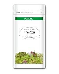 植物性エキス, その他  90 R ec152