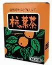 Kaki-tea