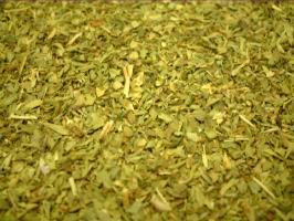 茶葉・ティーバッグ, ハーブティー  1kg