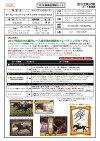 ◆予約◆送料無料EPOCH2017ホースレーシングカードVOL.2[ボックス]
