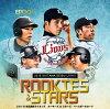 ◆予約◆EPOCH2018ROOKIES&STARS埼玉西武ライオンズ{ボックス]