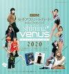 ◆予約◆BBM2020シャイニングヴィーナス[ボックス]