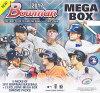 ◆予約◆送料無料MLB2017BOWMANBASEBALL【HOBBY】[ボックス]