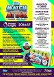 2016/17 MATCH ATTAX 英プレミアリーグ・サッカーカードゲーム ブースター[ボックス](3Y-01685)