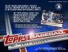 ◆予約◆送料無料MLB2017TOPPSSERIES1【HOBBY】[ボックス]
