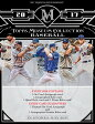 ◆予約◆送料無料 MLB 2017 TOPPS MUSEUM COLLECTION BASEBALL[ボックス]