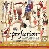 BBM体操NIPPONカードセット2016『perfection』AutographedEdition[ボックス](01-02716)