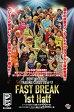 ◆予約◆送料無料 BBM X B.LEAGUE トレーディングカード 2016-17 FAST BREAK『1ST HALF』[ボックス](02-21159)